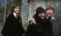 Harry Potter et l'Histoire de la magie à New York