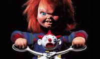 La poupée Chucky bientôt de retour sur vos écrans