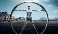 Westworld une nouvelle bande annonce pleines de secrets